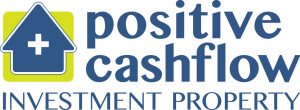 Positive Cash Flow Investment Property
